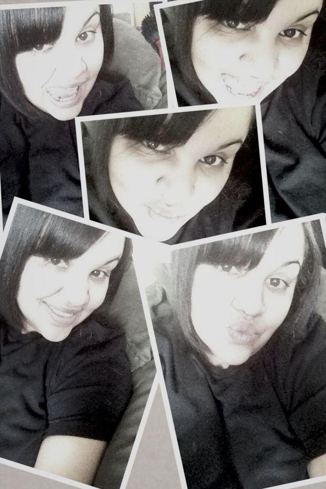 Pretty Me