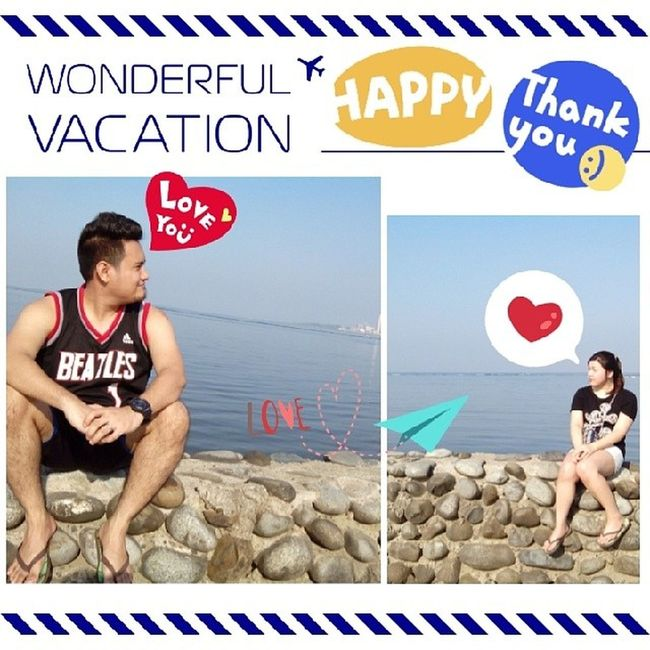 You know you're in love when you can't fall asleep because reality is finally better than your dreams. Travellingwithmylove Dreamcametrue Sharing  Happymoments exciting love feelingnew ournotsolongrelationship nofor7thitch truelove heartsareeverywhere totallyinlove LoveMonth