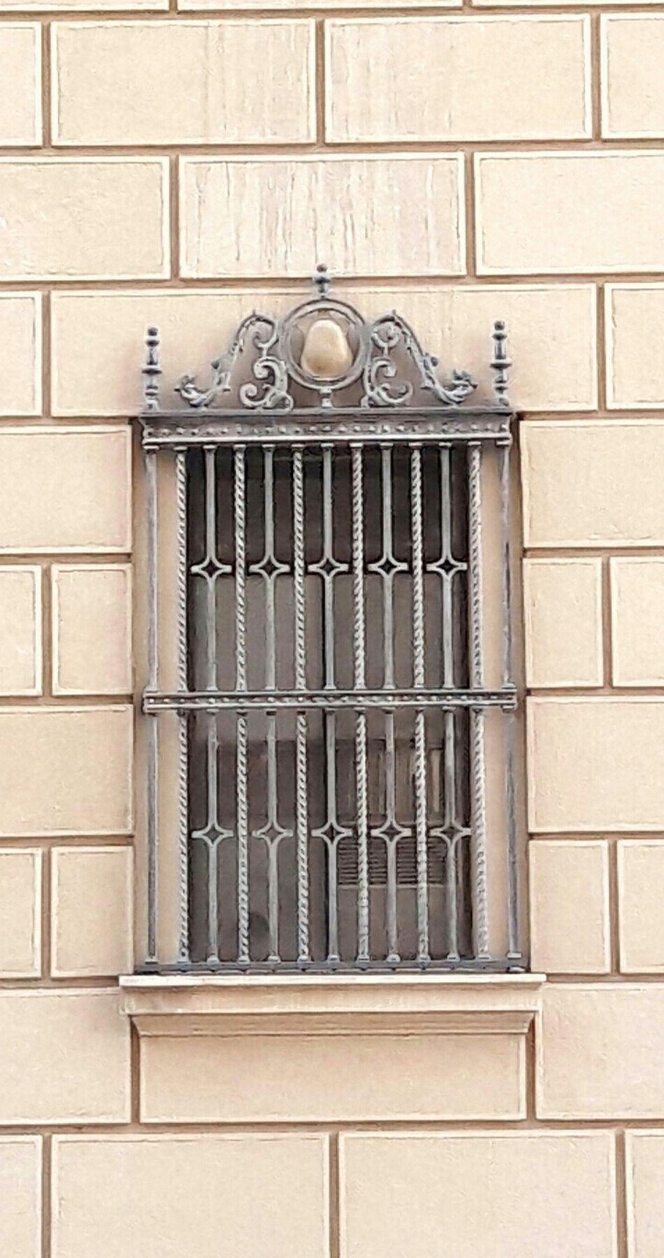 Ministerio De Hacienda Santiago De Chile Plaza De La Constitución Ventanasypuertas Ventanas