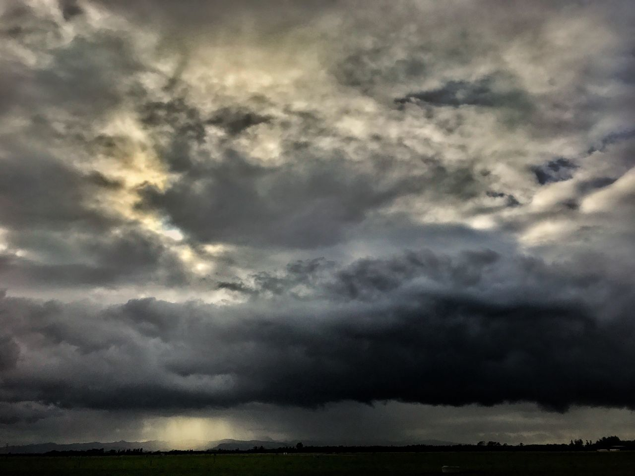 cloud - sky, sky, weather, nature, storm cloud, beauty in nature, scenics, dramatic sky, atmospheric mood, cloudscape, no people, tranquil scene, outdoors, tranquility, storm, landscape, day, thunderstorm
