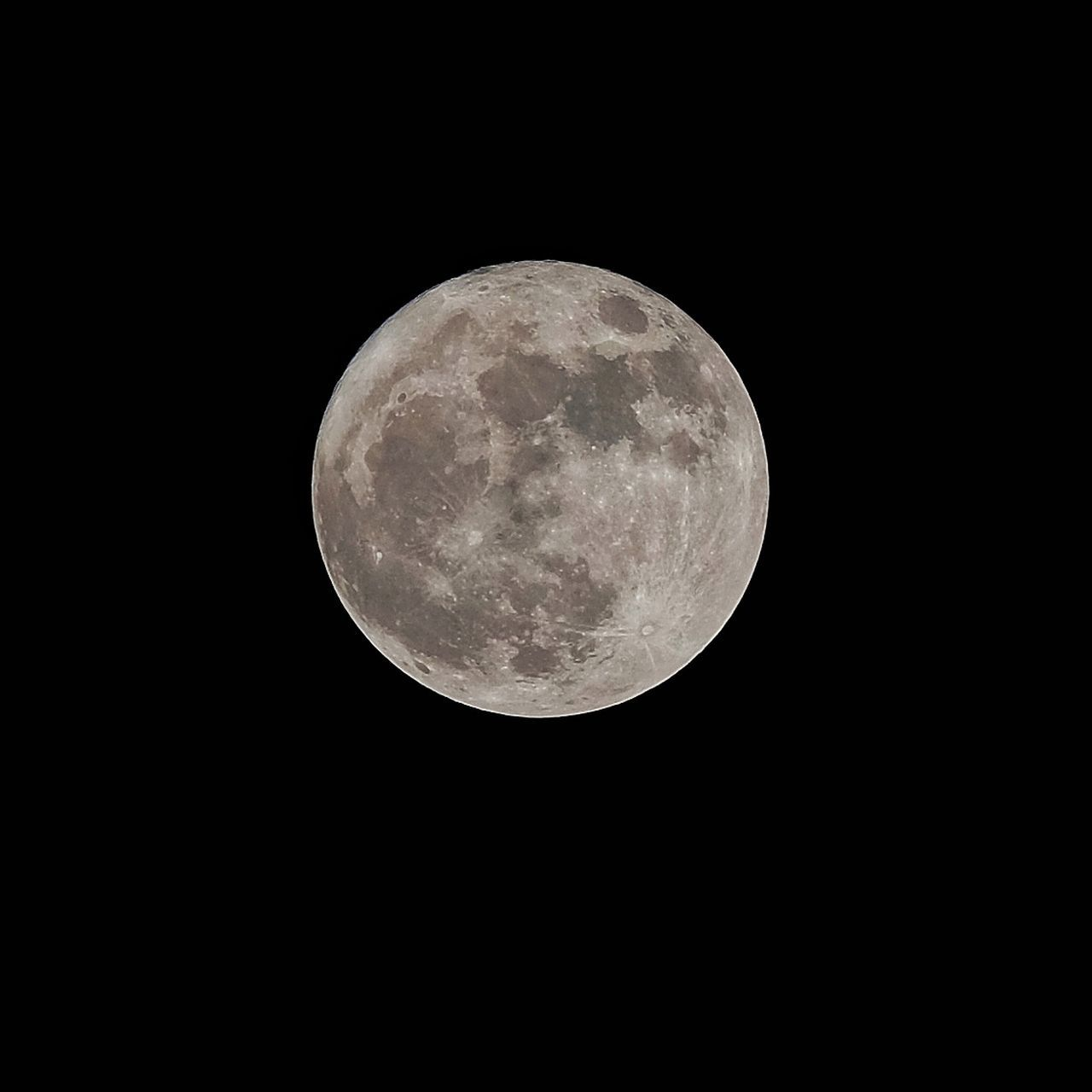 night, moon, full moon, astronomy, moon surface, planetary moon, no people, beauty in nature, nature, outdoors, space exploration, low angle view, scenics, tranquility, space, clear sky, sky, close-up