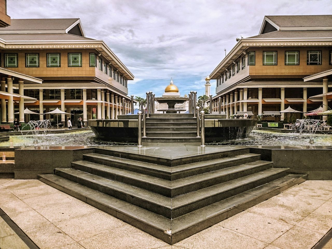 Brunei Darussalam Mobilephotography Sony Xperia Photography. Sonyxperiaz2 Sony Xperia Z2 Brunei