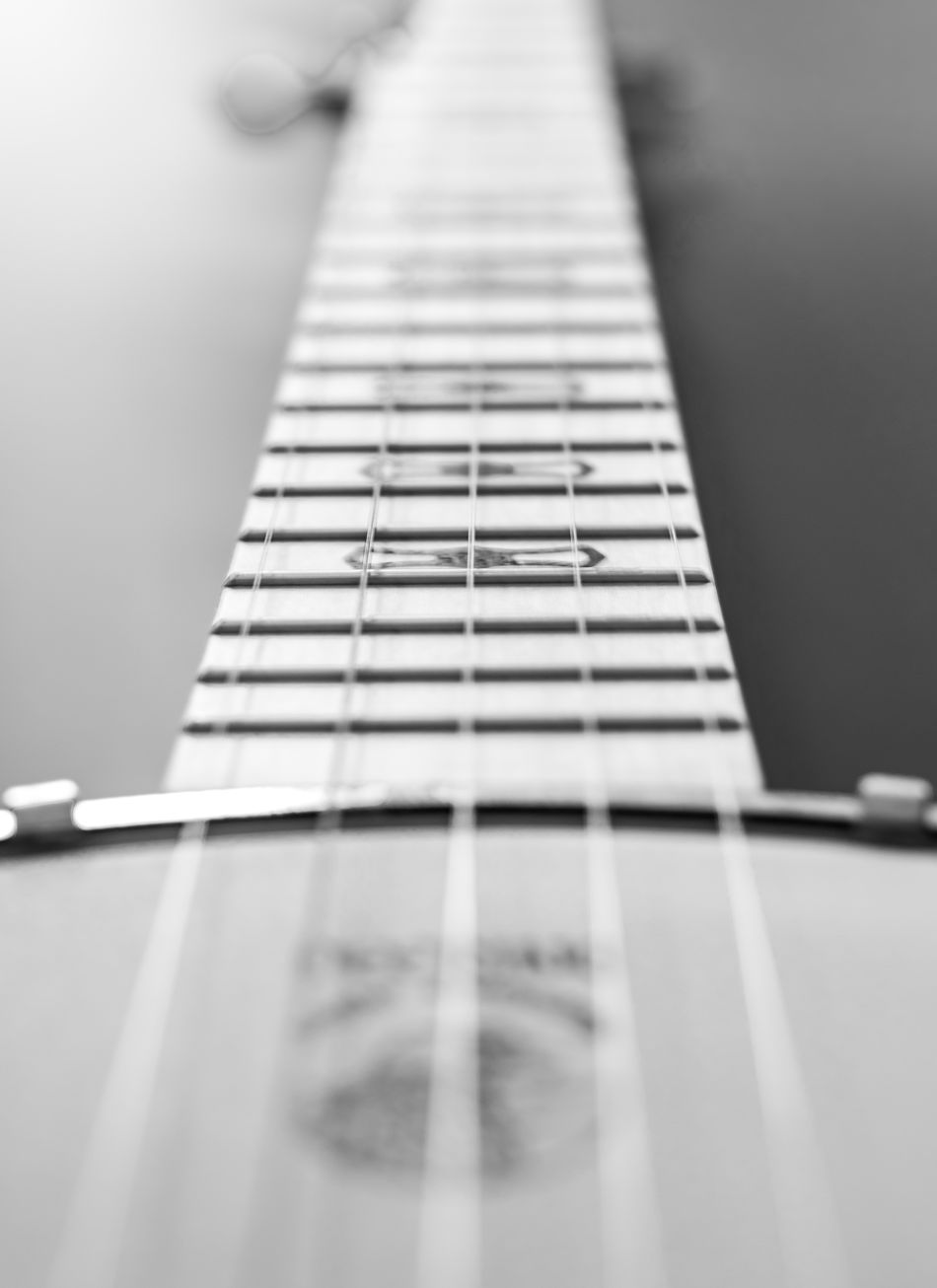 5 Banjo Close-up Deering Deeringbanjos Five String Fretboard Horizontal Instruments LINE Lines Lines And Angles Music Music Brings Us Together Music Is My Life Music Photography  Musica Musical Equipment Musical Instrument Musical Instrument String Musical Instruments Perspective String Instrument Strings Vertical