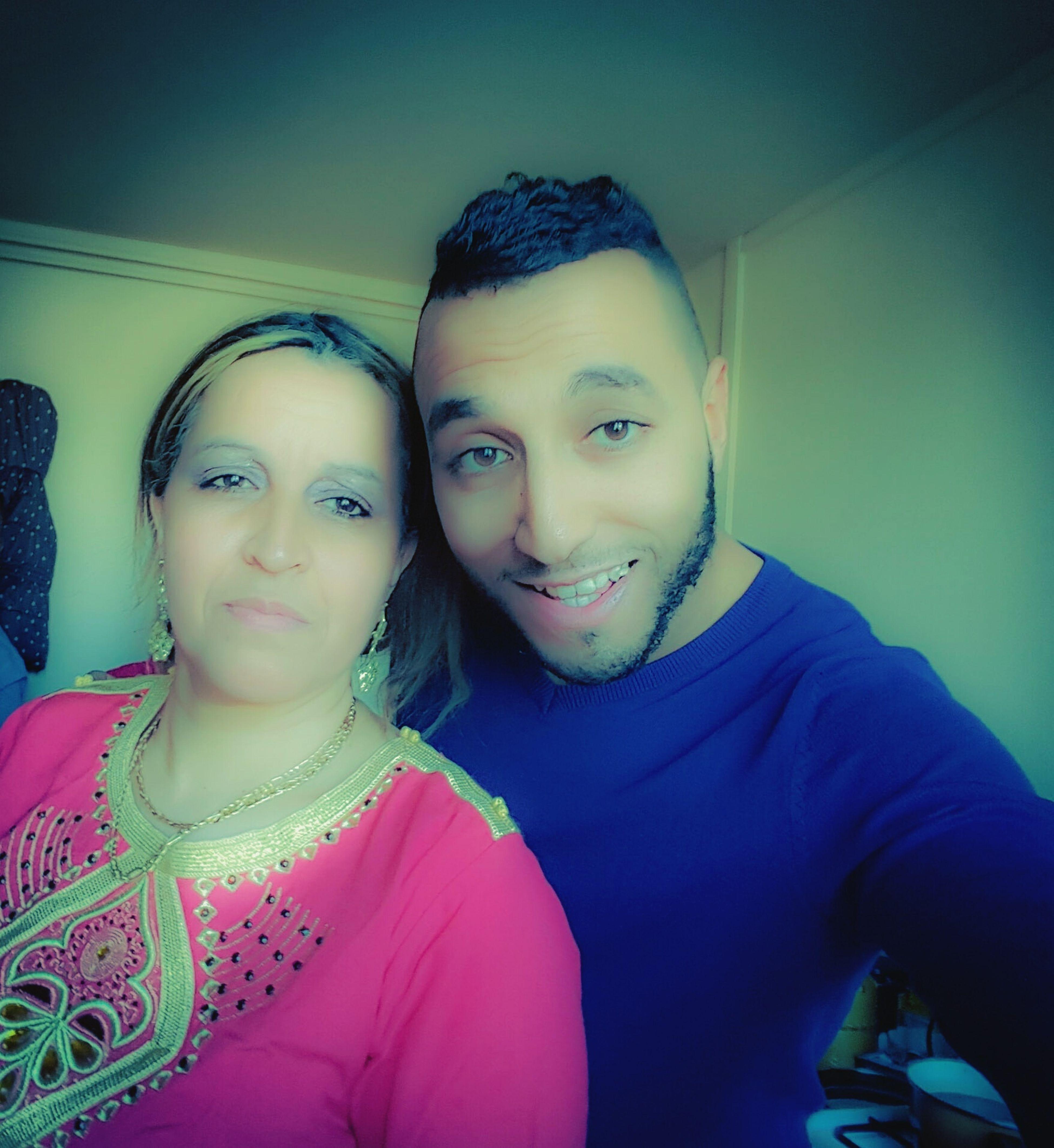 I LOVE YOU SO MUCH ❤❤❤ mum