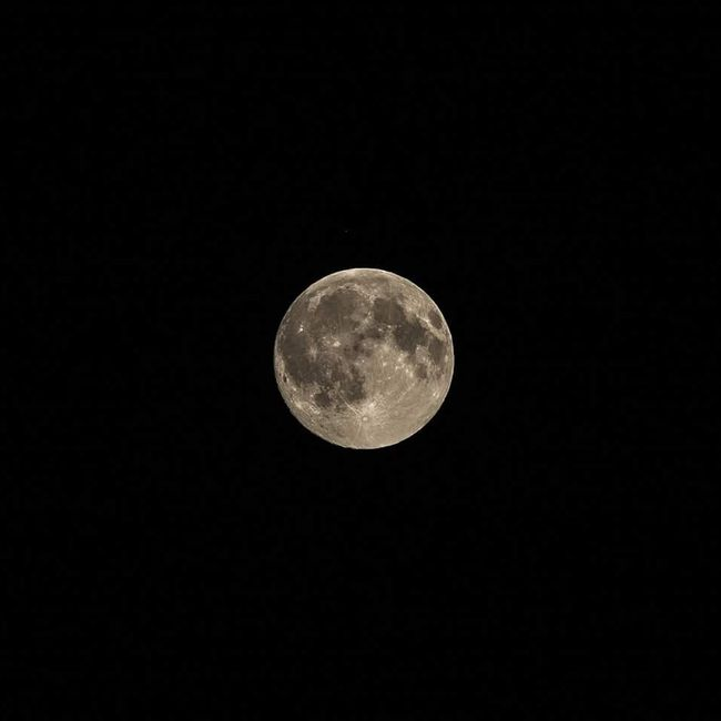 Moon Moonlight Moon Shots Moonlightscape Travel Travel Photography Civita Di Bagnoregio Bagnoregio
