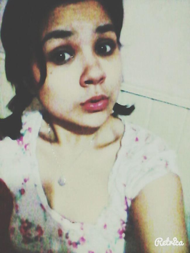 BORED! That's Me I'm Lost... Libre Como El Viento