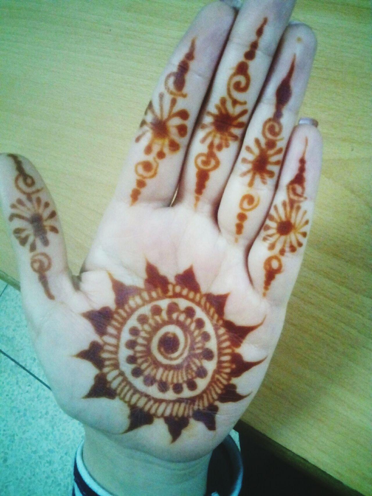 Human Hand Mehendi Art Henna Mehendi Henna Tattoo Mehendihands Design