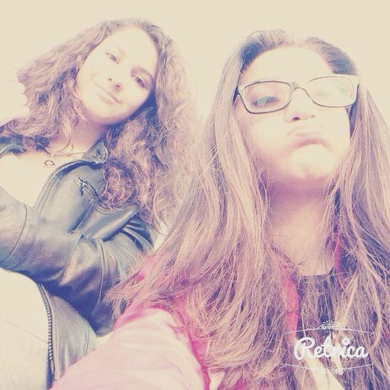 Bestfriend ♥ Love ♥