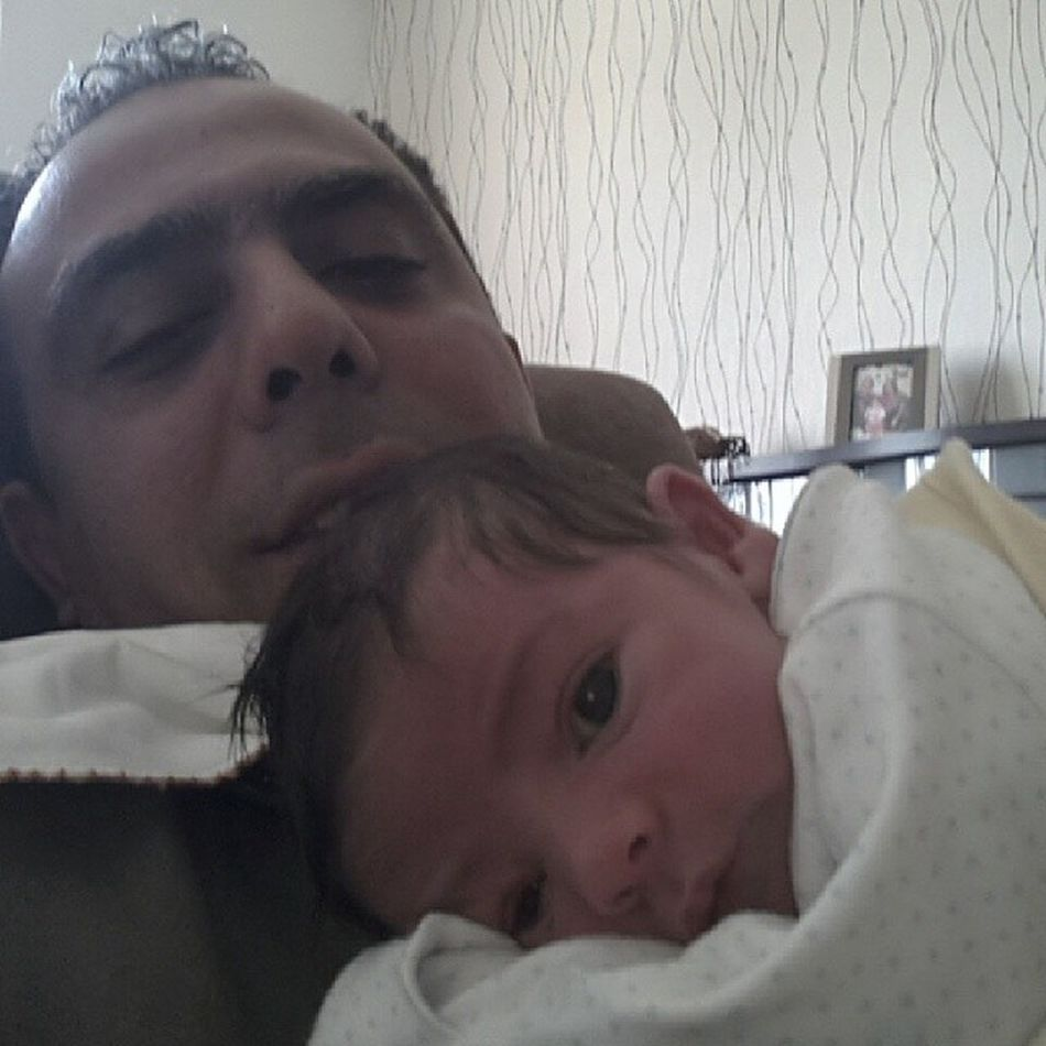 Selfie Dedigin Boyle Olur baby babies adorable cute cuddly cuddle small lovely love instagood kid kids beautiful life childrenphoto instababy infant young photooftheday sweet little family