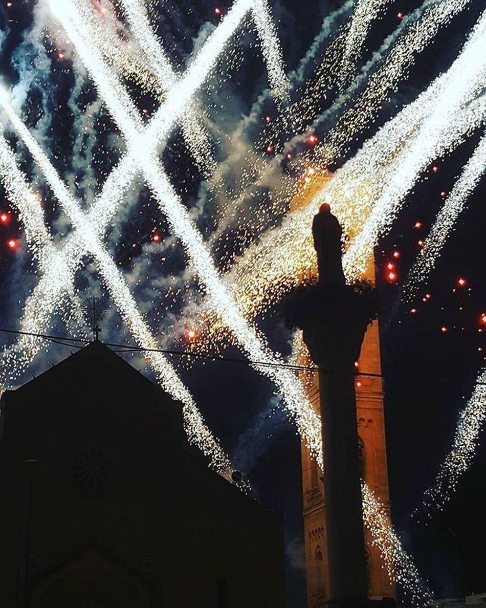 Parabita Festa Patronale Luci Campanile Incendio Fasci Volgoitalia Volgopuglia Volgosalento Cartolinesalentine Salentodamare Salentogram Salentoesoncontento Puglialovers Salentoland Igitalia Igsalento Ig_puglia Salento2016 Salentogram Maggio Light Fireworks Ig_puglia_ puglia_lovers salentutradizionisantuariomadonnadellacolturaclickbarrio