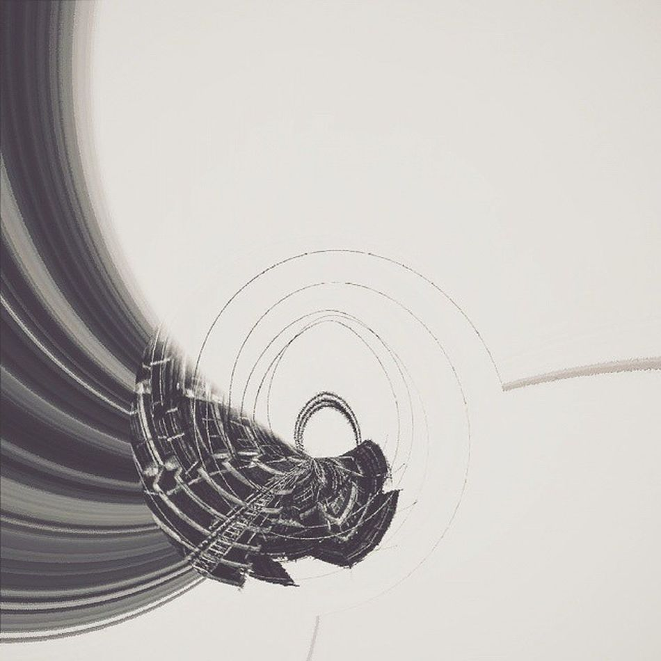 Curve Simplyenjoylife Darkline Advancedartz Abstract Photogasmic_shots Primeshots Dream_spots