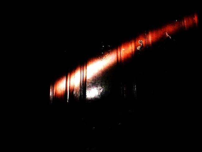 Little light Check This Out Relaxing Light Littlelight Enjoying Life Hello World EyeEm Indonesia VSCO Cam EyeEm Gallery