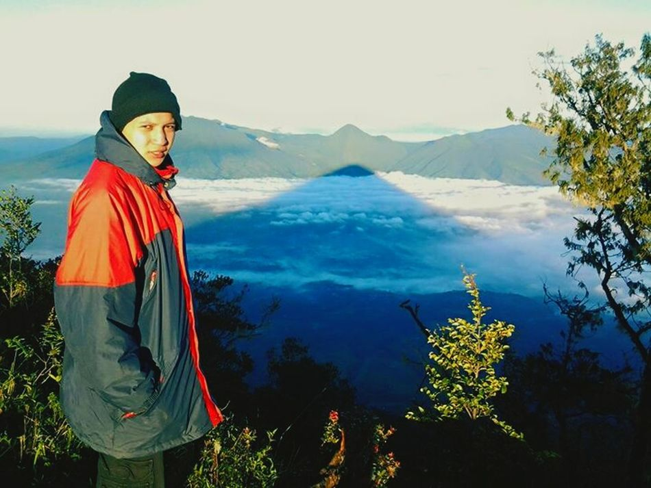 Freedom Taking Photos Relaxing Hi! That's Me Check This Out Enjoying Life Hanging Out Hello World Hangout My Friend And Me Photo Of The Day Enjoying Life Refreshing :) I Love Indonesia That's Me Hello World First Eyeem Photo Mountain Hiking