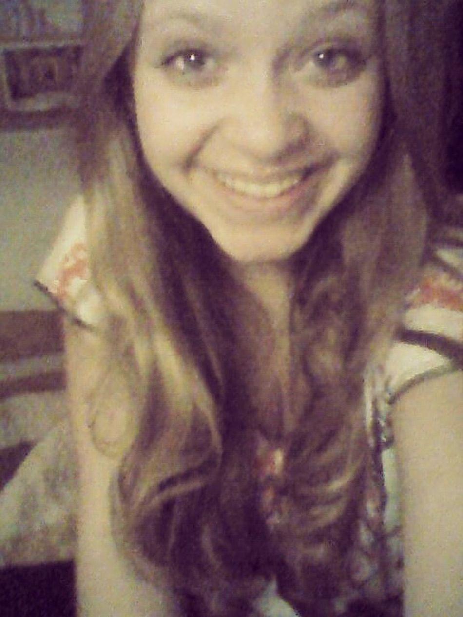 Najlepiej Szczęśliwa Nareszcie Uśmiechnięta łzy SzczęściaNie mogę się doczekać 😅😻 Marzeniasięspełniają 💕