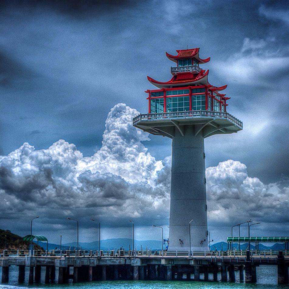 Hdr_Collection HDR Thailand_allshots Landscape_Collection