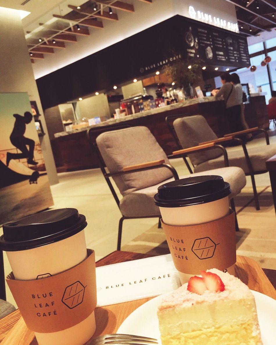カフェ Cafe Cafe Time Coffee Coffee Time コーヒー ケーキ チーズケーキ