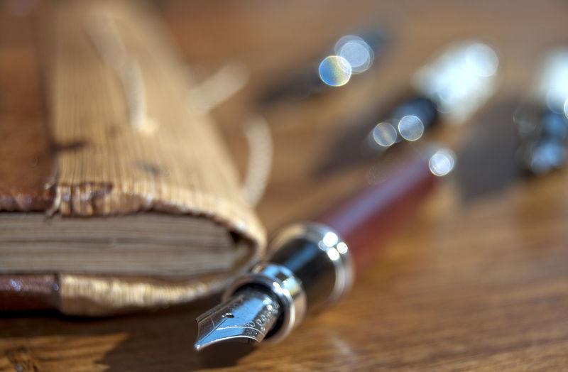 concept od writing Agenda Diary Fountain Fountain Pen Pen Stylo Stylograph Stylograph Pen Stylographic Write Writing