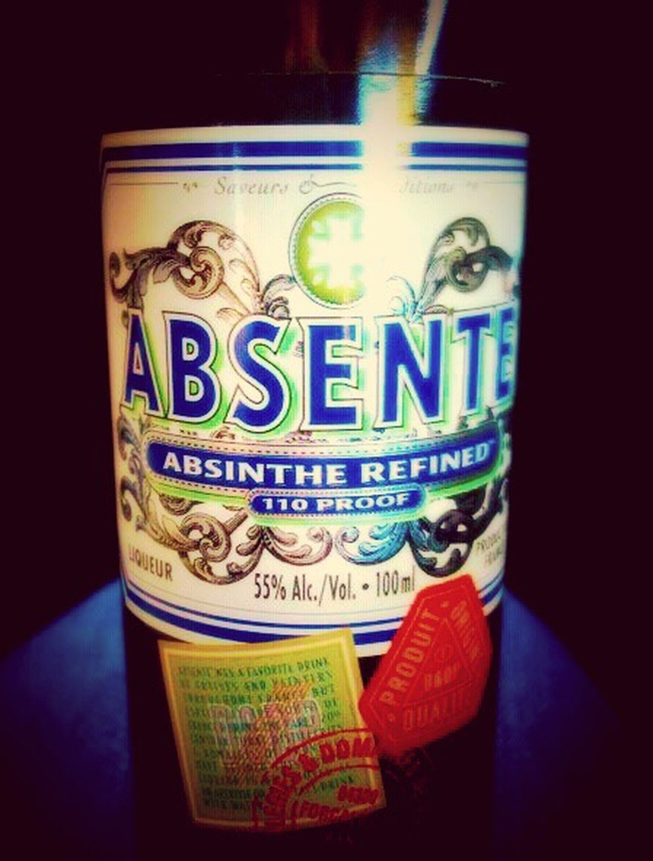 Absinthe in the States. America Absinthe Wormwood Licorice Tingly Warm And Fuzzy The Green Fairy Liquor Drunk In Love Sugar Cubes Absinthe Spoon Yum