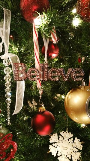 The Culture Of The Holidays Christmas Ornament Christmas Tradition Christmas Tree Hanging Christmas Decoration Popular Photos Photograph Y Eyemphotos Indoors  Multi Colored