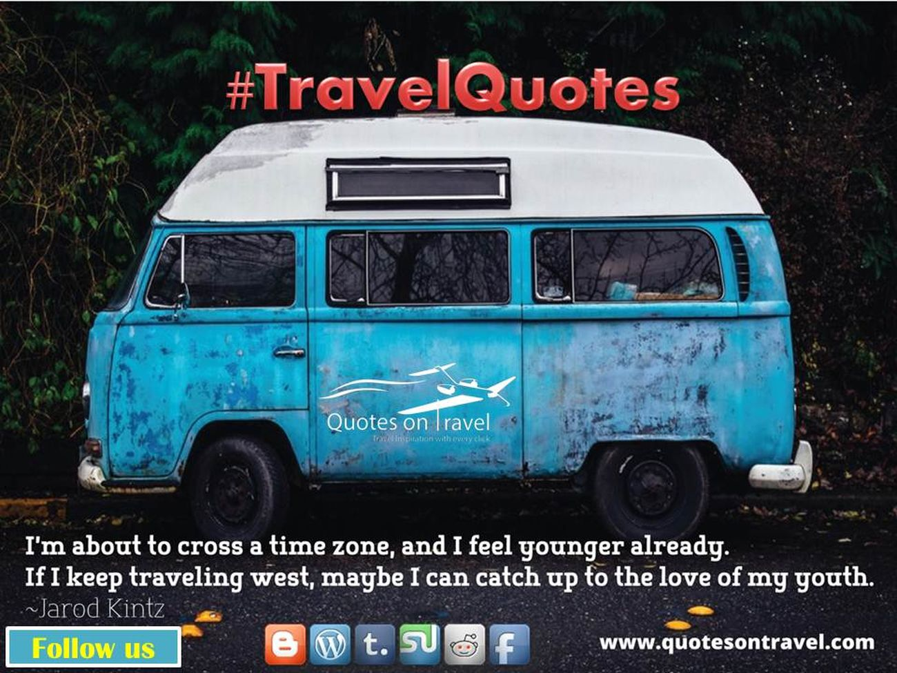 Funny Travel Quotes Quotes On Travel Travel Quotes Travel Quotes And Sayings Traveling