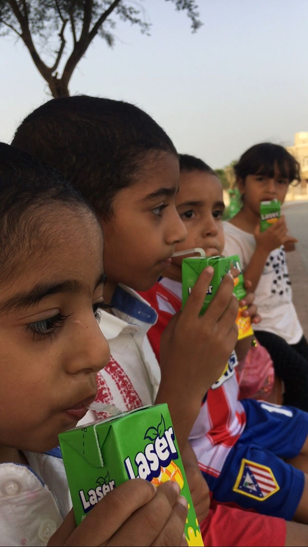 Enjoying Life UAE Bebe Take Picture Dibba