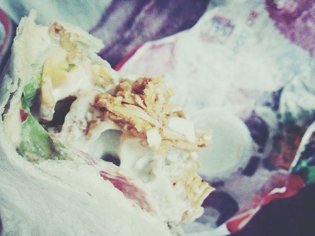 yume •﹏•