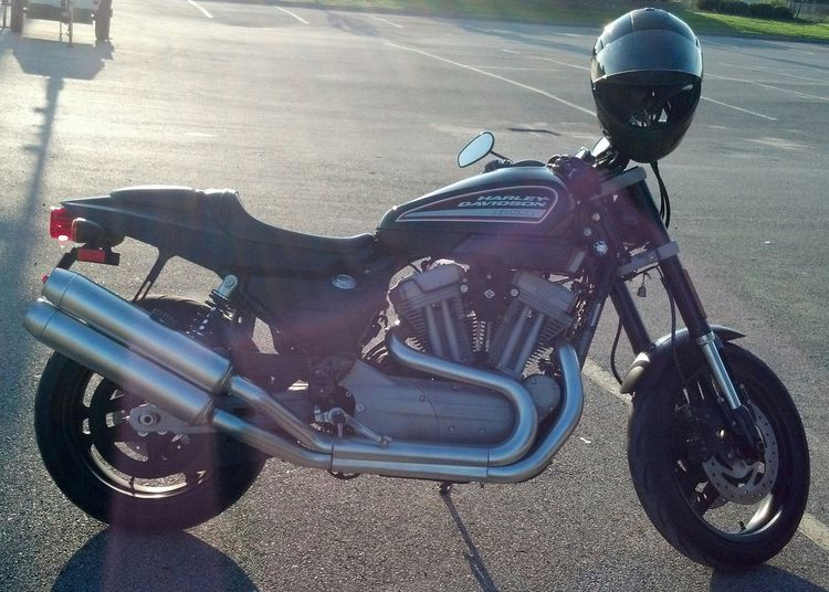 Beautiful day 2 ride!!!!