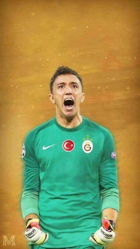 Jason Denayer💛❤ Galatasaray Sevdası😍 Lucas Podolski💛❤ GALATASARAY ☝☝ Galatasaray Cimbom 💛❤️ Muslera💕 BurakYılmaz💛❤ Wesley ❤ TolgaCigerci💛❤ Selçuk İnan💛❤ Martin Linnes💛❤