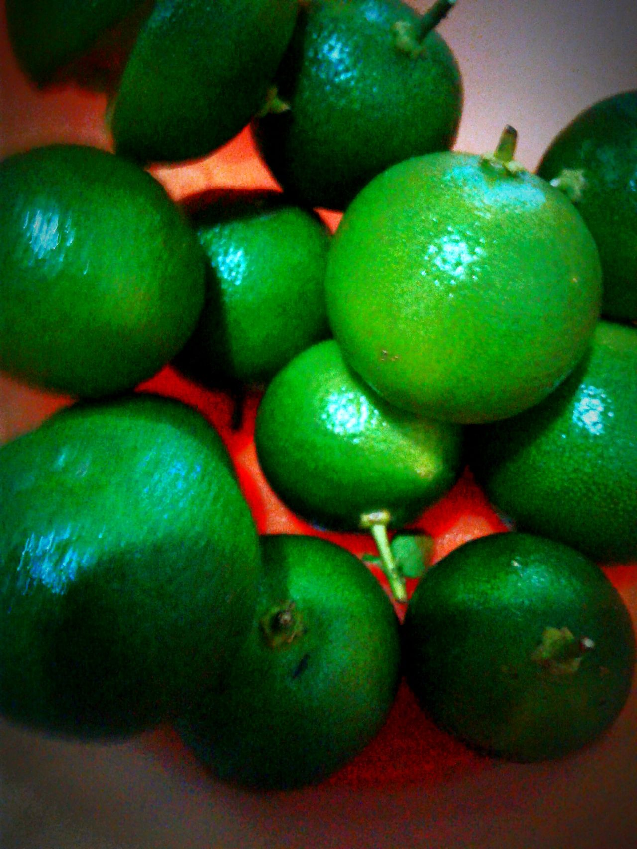 Fruit Freshness Day Nature Indonesia Culture