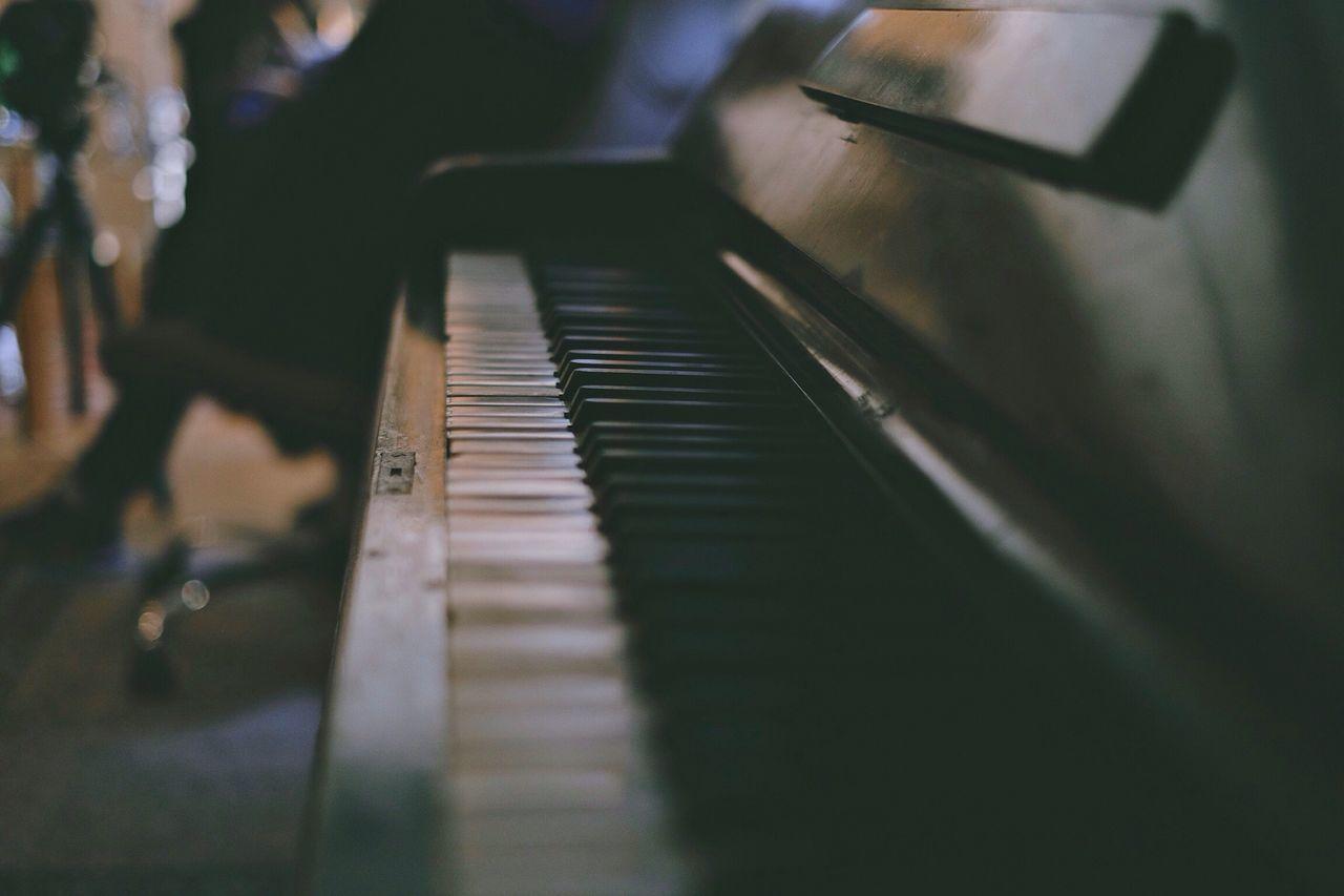 Beautiful stock photos of piano, Antique, Berlin, Close-Up, Germany