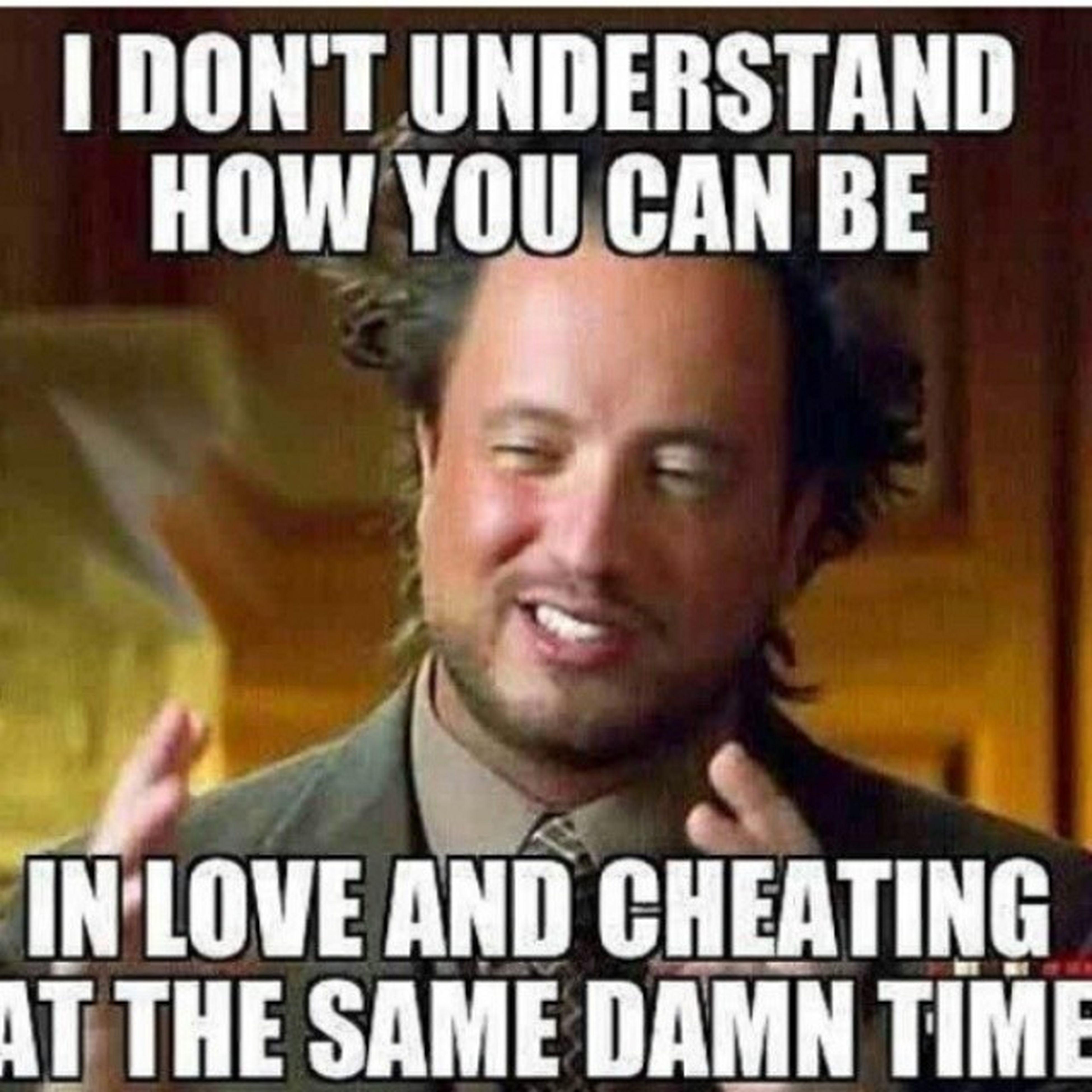 Hahahaha ThatsWhatImSayin Forrealthough How Lmao