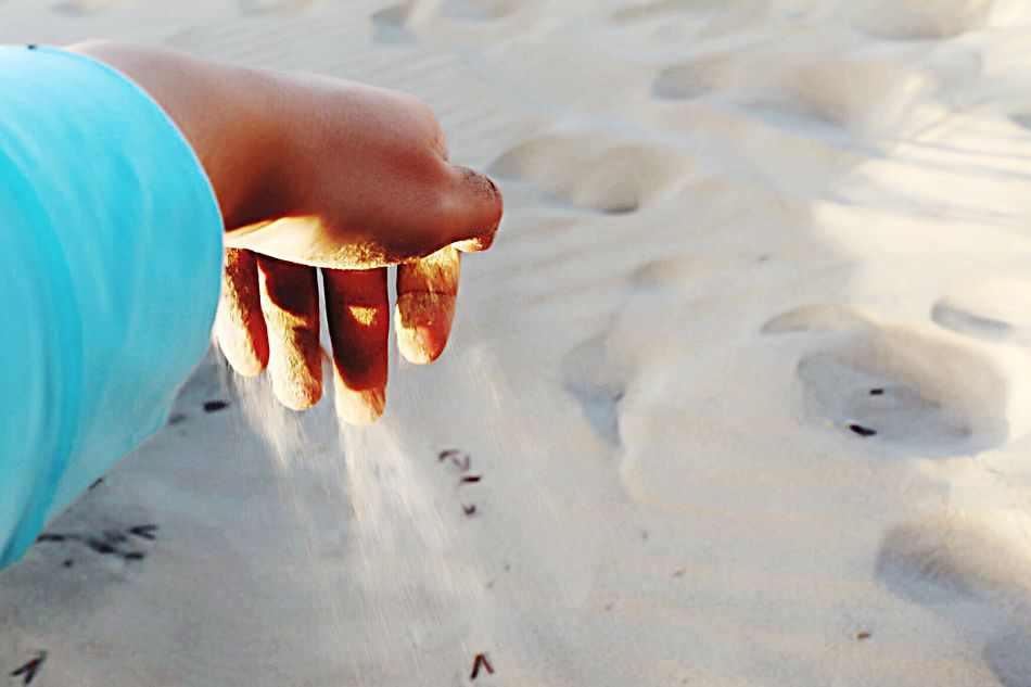 Beautiful stock photos of sand, Beach, Close-Up, Cropped, Day