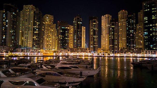 Marinayachtclub Dubai Mydubai LG  G4 Camera Phonography  Photooftheday Picoftheday Phoneography TakenbyLGG4
