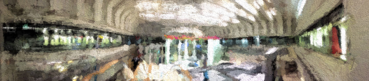 Architecture Art Artist ArtWork Colorful Creative Escalators Exchange Finance Finances Financialdistrict  Impressionism Investing Investments Investors Japan Stock Exchange JPX Nasdaq Original Art Fine Art Photography Ticker Tape Tokyo Financial Tokyo Stock Exchan TPX