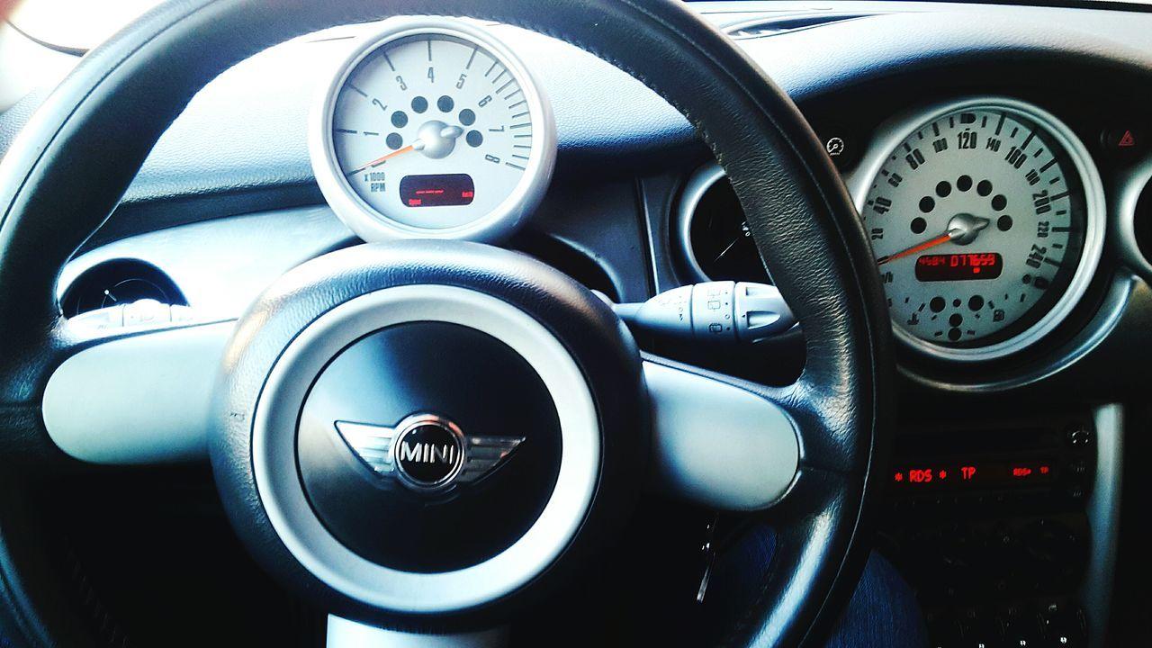 Car Technology Close-up Control Metal Steel Modern Speedometer Mini MiniCooper MinicooperS Minicooperworld Minicooperscoupe Racecar Drive Driving No People Gauge Mini Cooper Sport Cars Sportscar Sportscars Sport