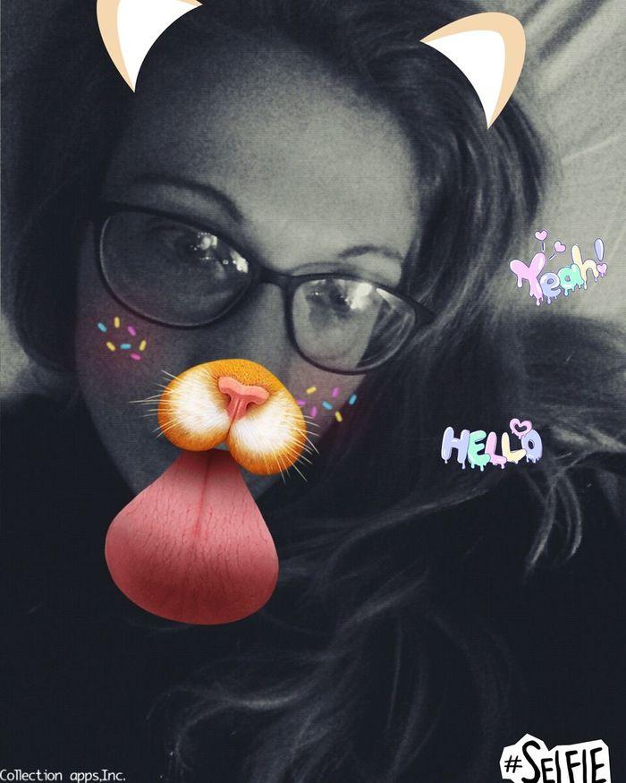 Selfie ♥ Selfiesfordays Selfie Portrait Selfieoftheday EyEm Selfie....♥ Eyem Selfie Eyemselfie Hello Me