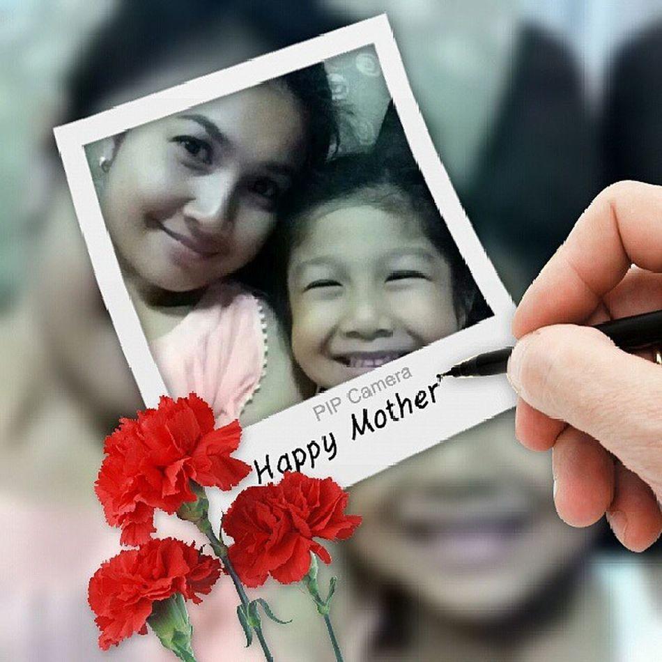 Happy family ♡ I♥U