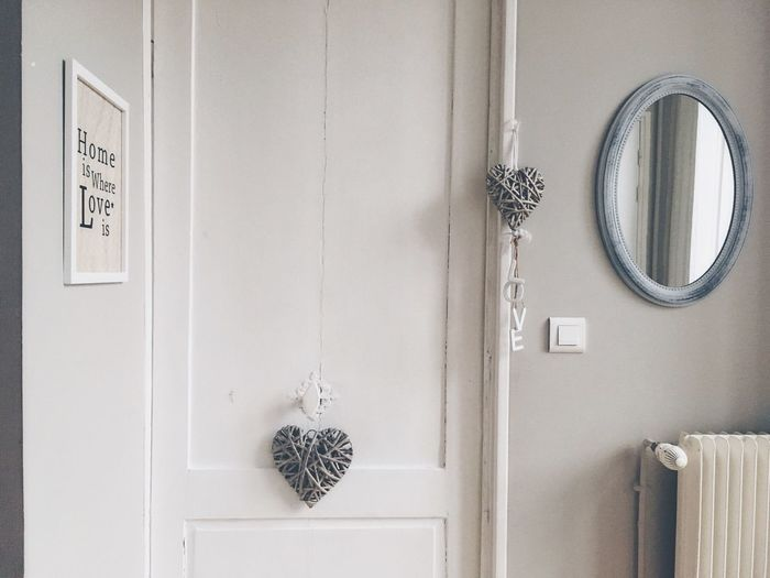 Home Home Interior Home Sweet Home Home Decor Kitchen Decoration Decor Love Beautiful Autumn 😌 Florencelambry 🍁