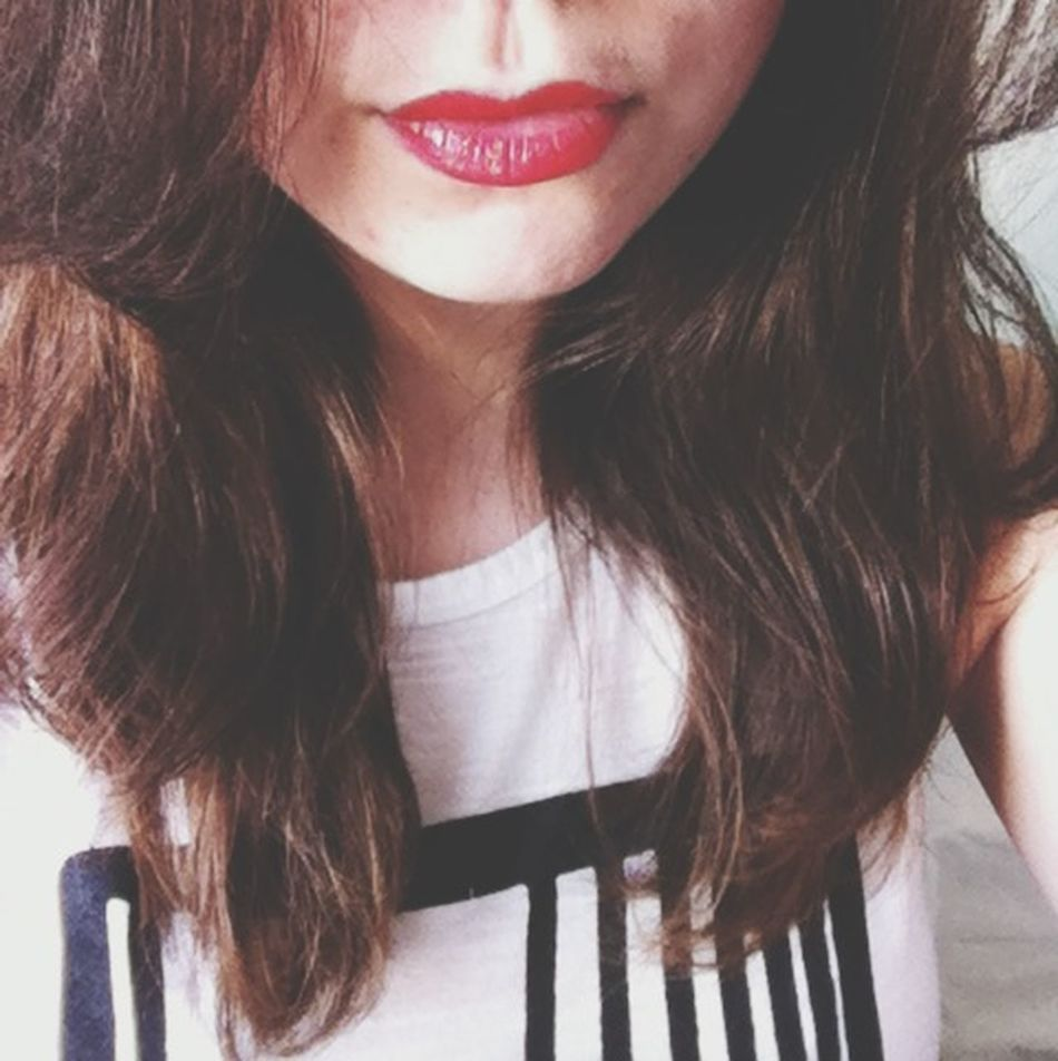 Need to ombre my hair again First Eyeem Photo
