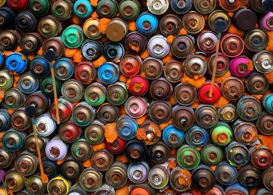Beautiful stock photos of industrial, Abundance, Aerosol Can, Backgrounds, Bad Condition