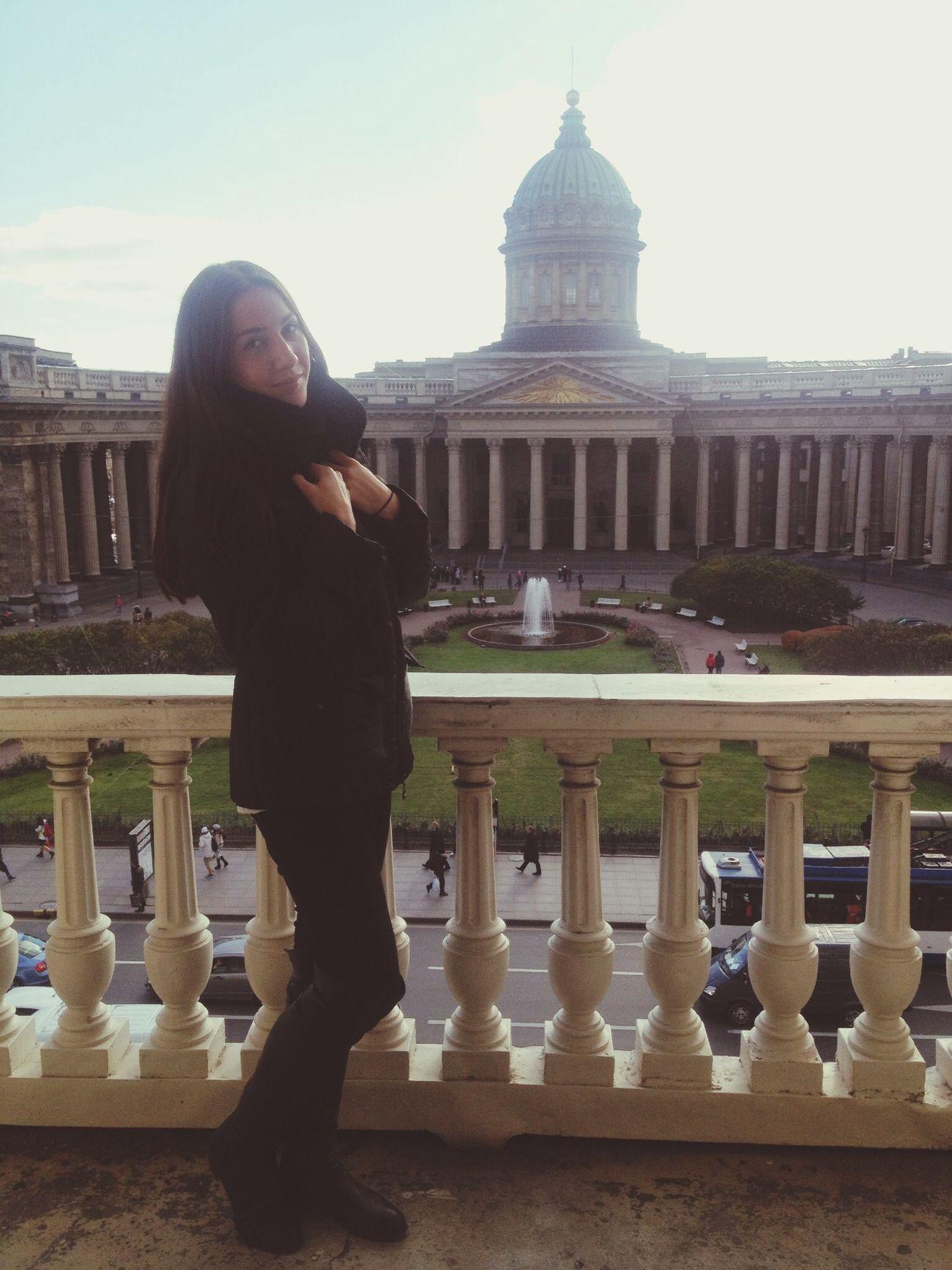 казанский_собор казанский