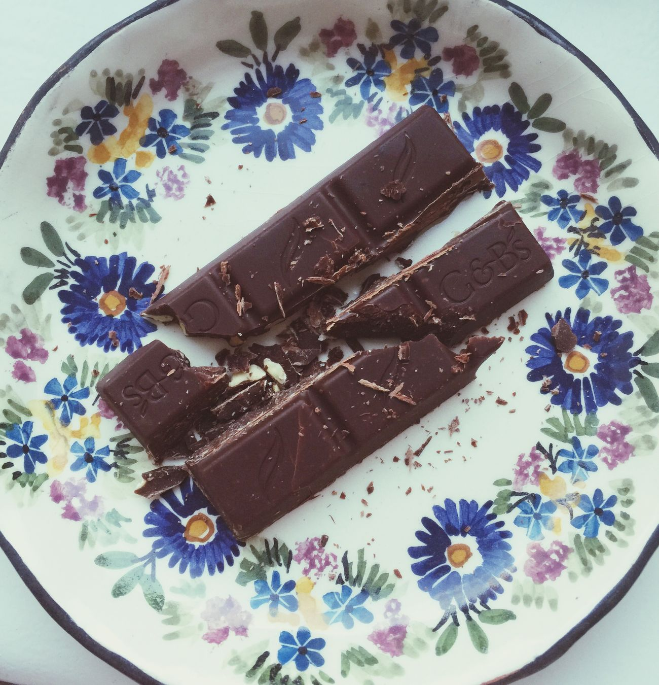 Chocolate Dark Chocolate Dark Chocolate ♥ Organic Food Healthy Food