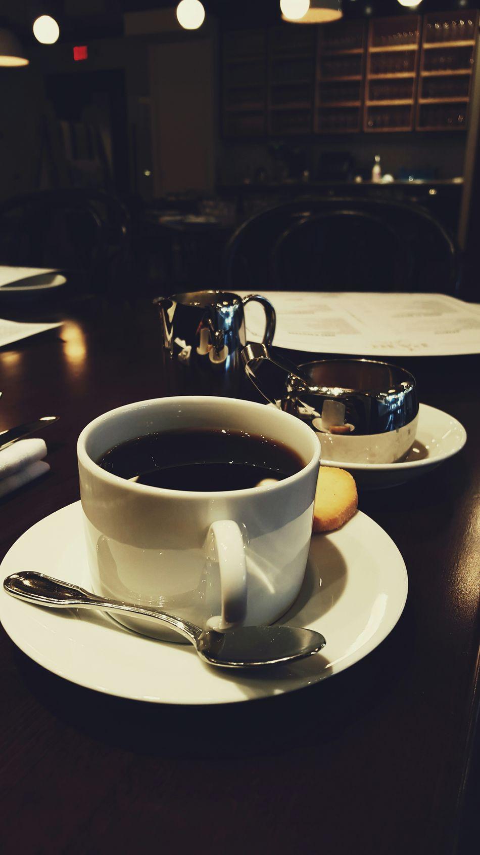 EyeEm Best Shots Cafe VSCO Cam Explore Brunch Coffee