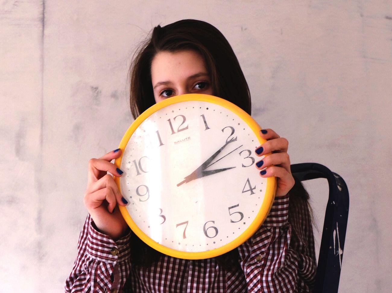 Clockouttime Clock Time Likeforlike Like4like Followme Follow4follow Followback Beautiful