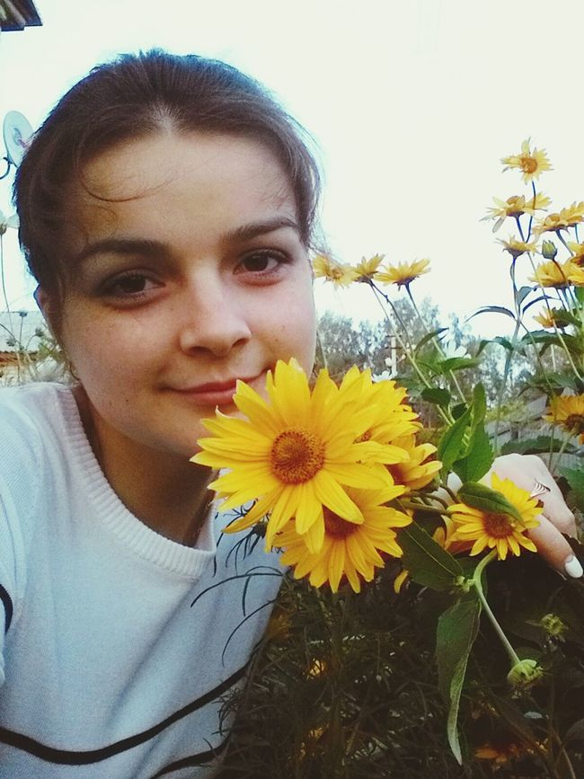 Relaxing Hi! That's Me Taking Photos Hello World EyeEm Nature Lover Flowers, Nature And Beauty Flower Collection Floflowerlover Flowers