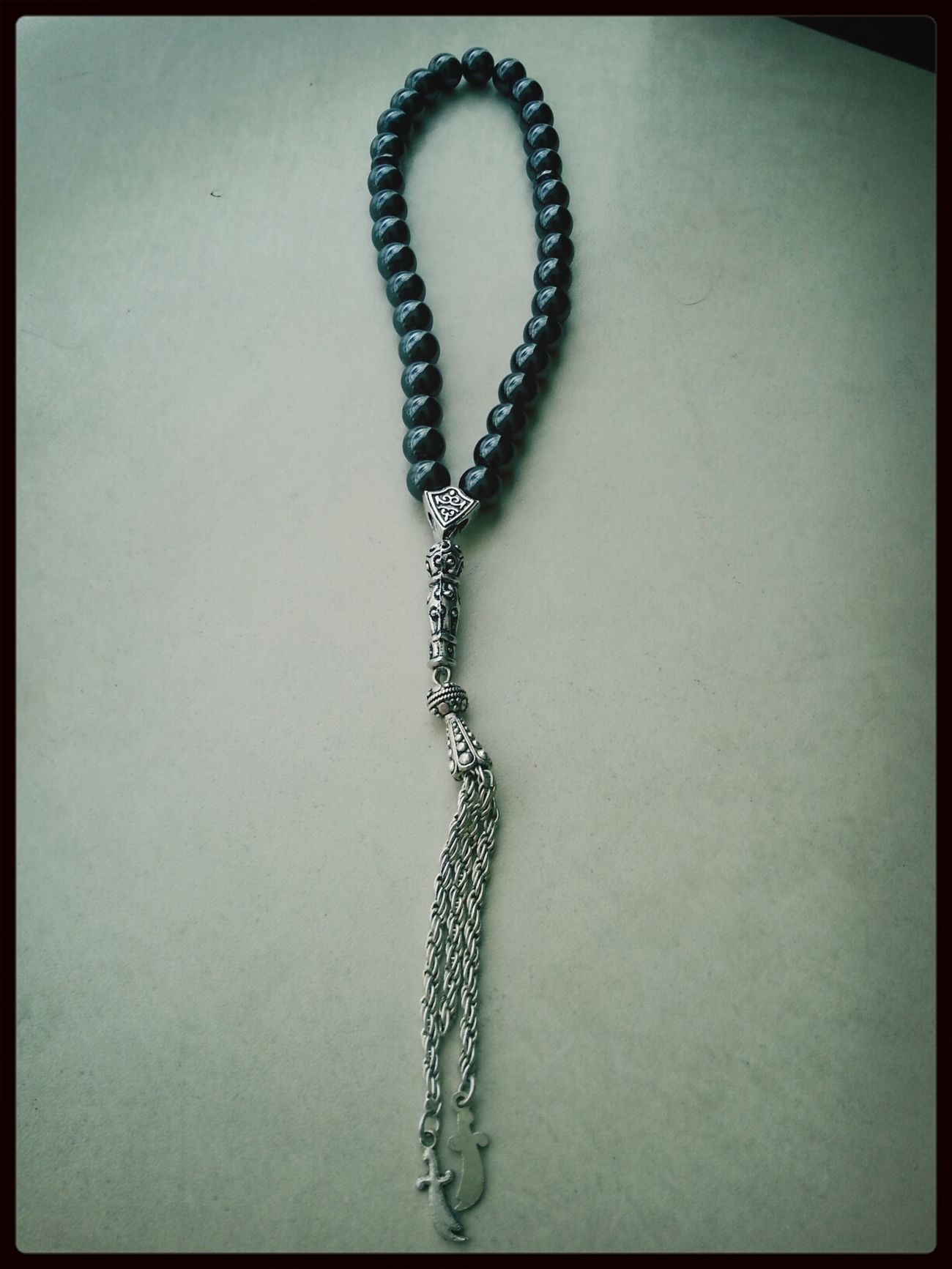 New Toys Prayer Beads Beads