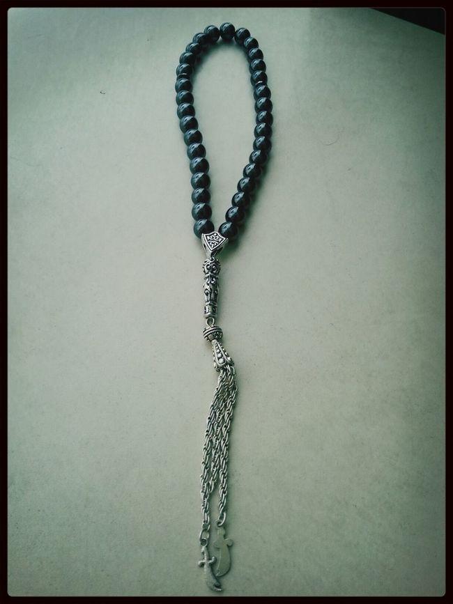 New Toys Prayer Beads Beads