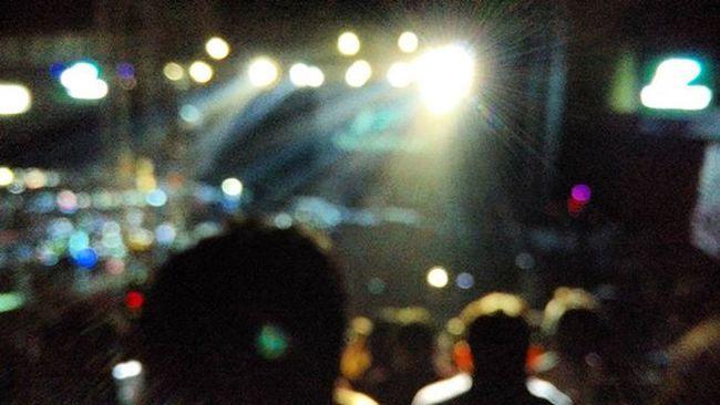 Technoholix.Wayste Standupcomedy Iitb TF Fqinawesome Fun 42  Mumbai @chutneyman42 @_vedang @wayste @tanmayquizzer