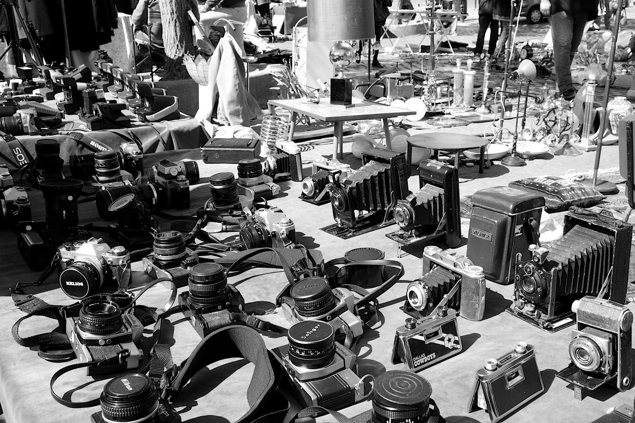Analog Photography Blackandwhite OpenEdit Equipment Filmcamera Oldlove Fleamarket
