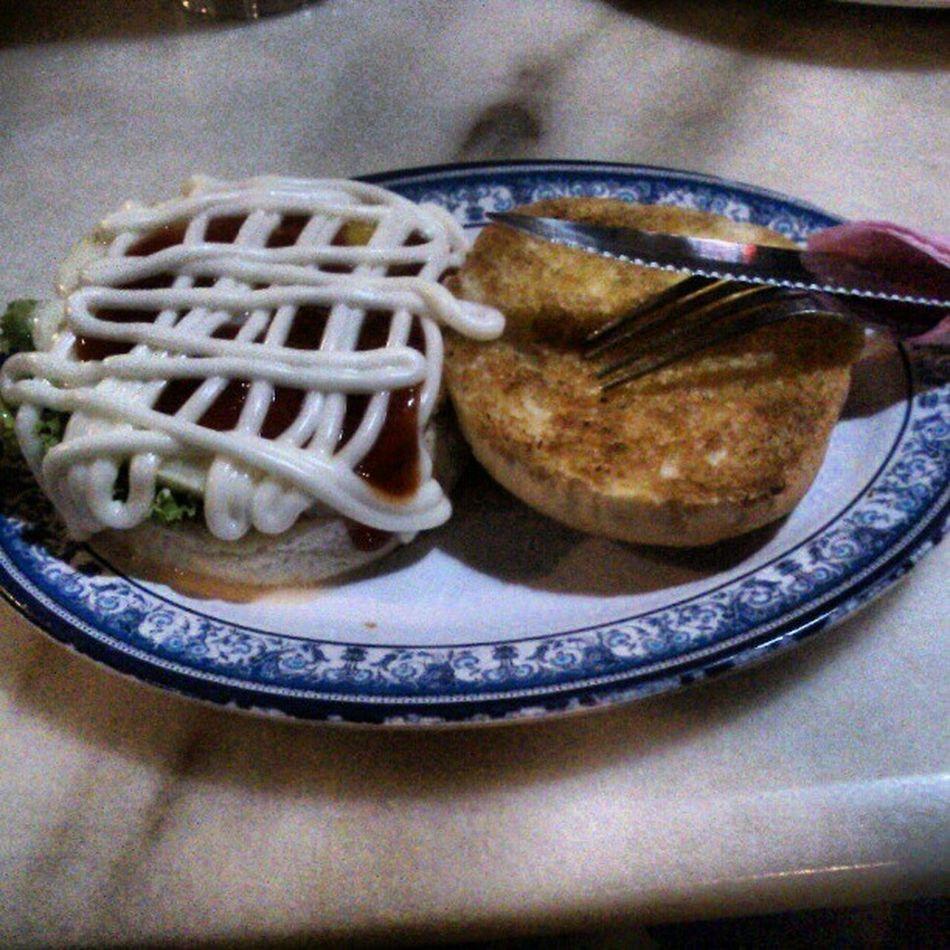 Jemput makan. Mesrajayarestaurant